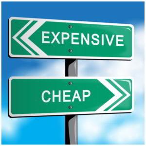 expensive_vs_cheap