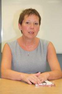 Carmen Ileana Ionescu