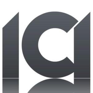 ICI_TV_Montreal