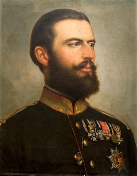 Imagini pentru rege carol I photos