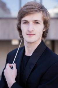 Andrei Feher