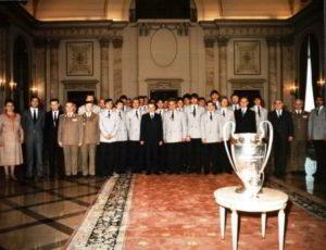 Steaua_Cupa