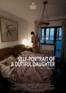 autoportretul-unei-fete-cuminti