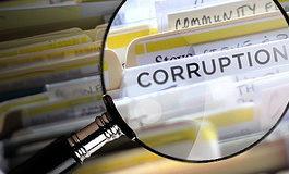 Decizie dură pentru lupta anti-corupție în România