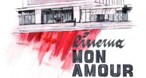 cinema-mon-amour