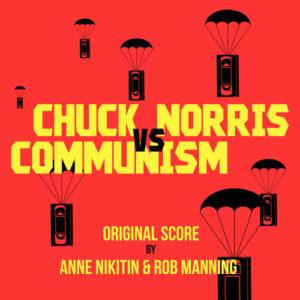 norris-vs-comunism